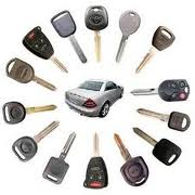 Chevrolet Cruze  Car Keys Locksmith