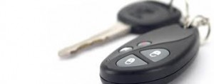 Chevrolet Equinox Car Keys Locksmith
