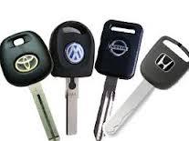Chevrolet Lockout Car Keys Brooklyn