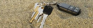 Chevrolet Lockout Car Keys Long Island
